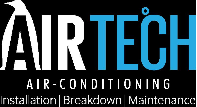 Airtech_Logo-lite
