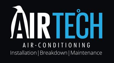 Airtech_Logo